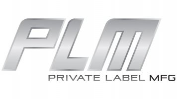 Private Label Mfg (PLM)