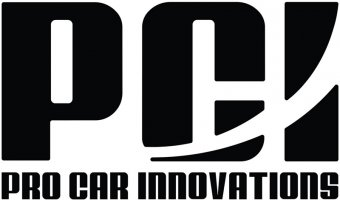 Pro Car Innovations (PCI)