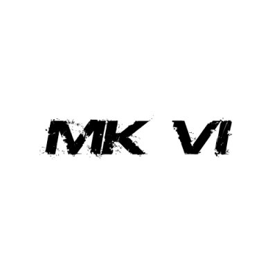 MK VI