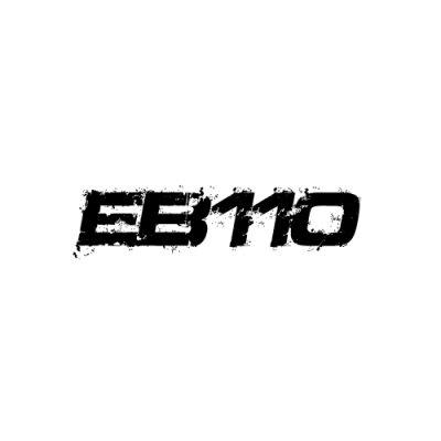 EB110
