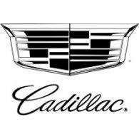In the category Cadillac you will...