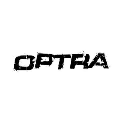 In the category Chevrolet Optra you...