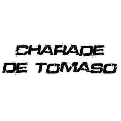 Charade De Tomaso