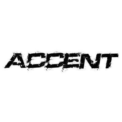In the category Hyundai Accent you...