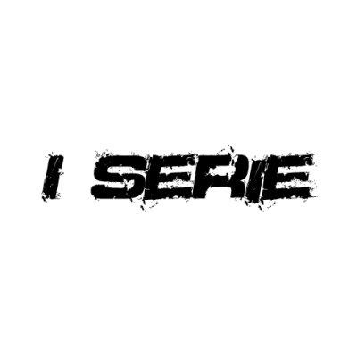 I Series