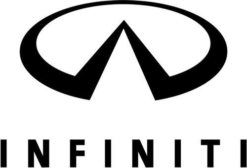 In the category Infiniti you will...