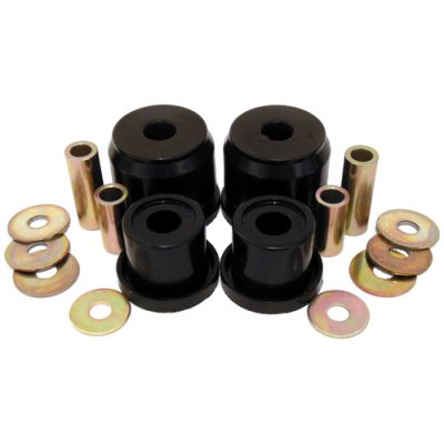 In the category Isuzu D-Max Bushings...