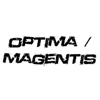 In the category Kia Optima / Magentis...