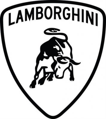In the category Lamborghini you will...