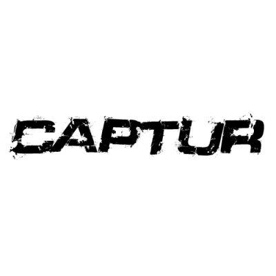 Captur