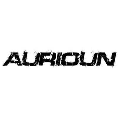 Aurioun