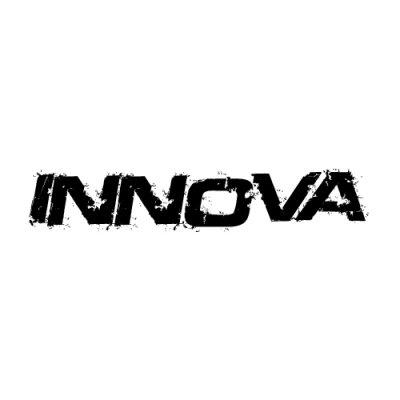 Innova