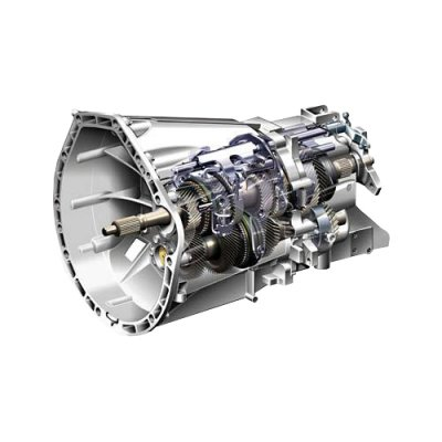 In the category VW Bora Engine &...
