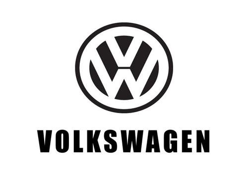 In the category VW you will find many...
