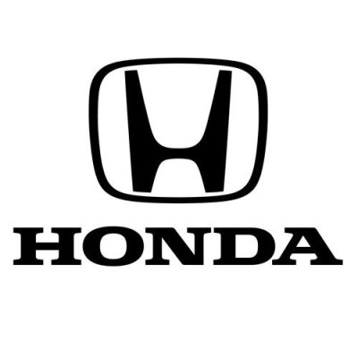In the category Honda you will find...