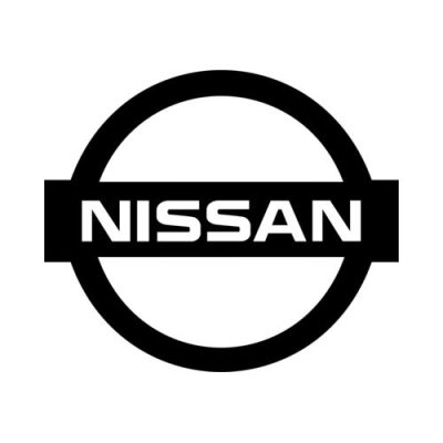 In the category Nissan you will find...