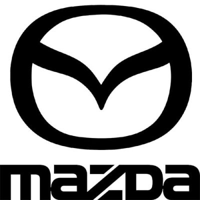 In the category Mazda you will find...