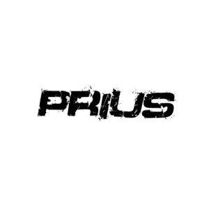 In der Kategorie Toyota Prius finden...