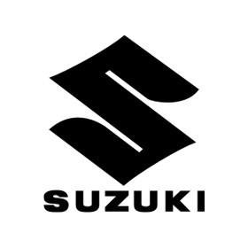In the category Suzuki you will find...