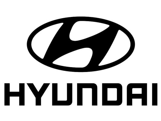 In the category Hyundai you will find...