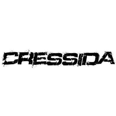 In the category Toyota Cressida you...