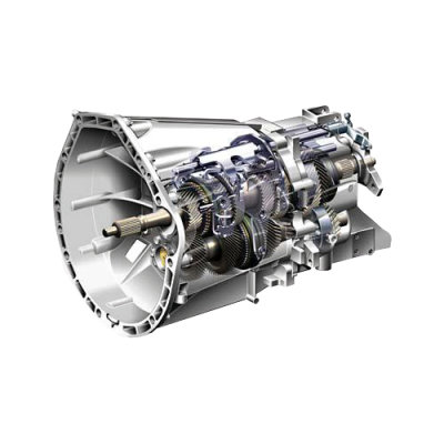 In the category Engine & Transmission...