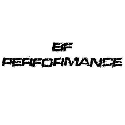 In the category BF Performance you...