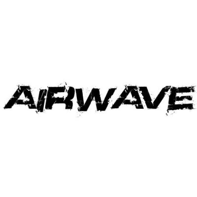 In the category Honda Airwave you...