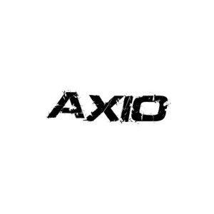 In der Kategorie Toyota Axio finden...