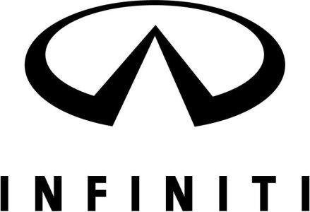 In der Kategorie Infiniti finden Sie...