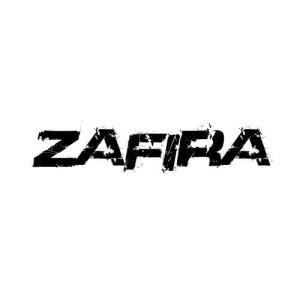 In der Kategorie Opel Zafira finden...