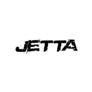In der Kategorie VW Jetta finden Sie...