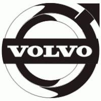 In the category Volvo you will find...
