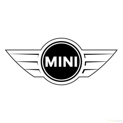 In the category Mini you will find...