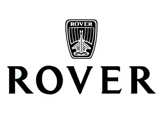 In the category Rover you will find...