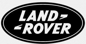 In the category Land Rover you will...