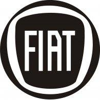 In the category Fiat you will find...