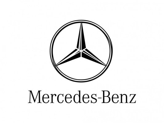 In the category Mercedes you will...
