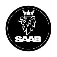 In the category Saab you will find...