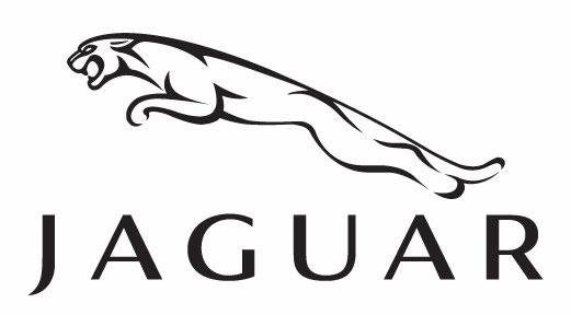 In the category Jaguar you will find...