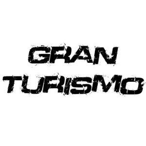 In the category Maserati Gran Turismo...