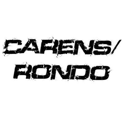 In the category Kia Carens / Rondo...