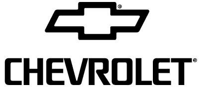 In the category Chevrolet you will...