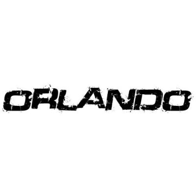 In the category Chevrolet Orlando you...
