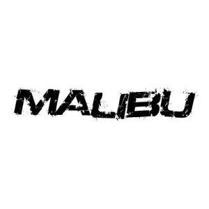 In der Kategorie Chevrolet Malibu...