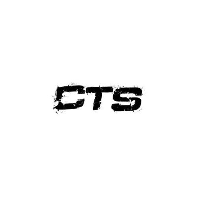 In the category Cadillac CTS you will...