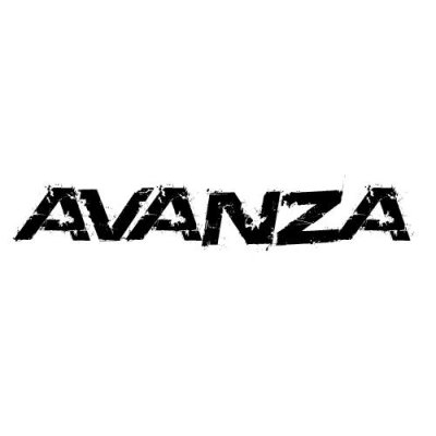 In the category Toyota Avanza you...