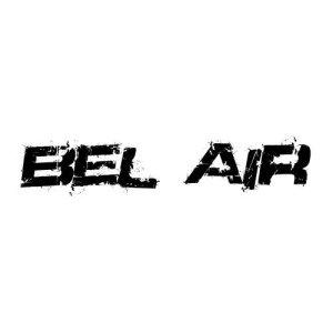 In der Kategorie Chevrolet Bel Air...