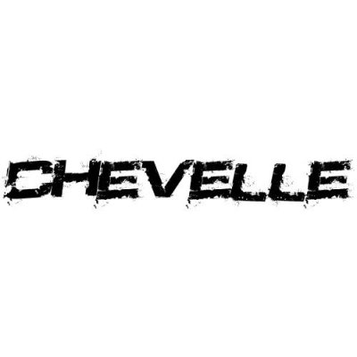 In the category Chevrolet Chevelle...