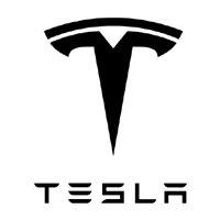 In der Kategorie Tesla finden Sie...